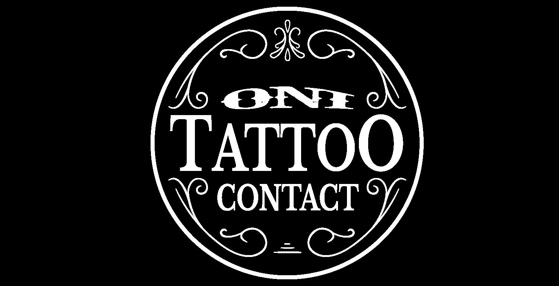 Contactez-nous pour votre projet