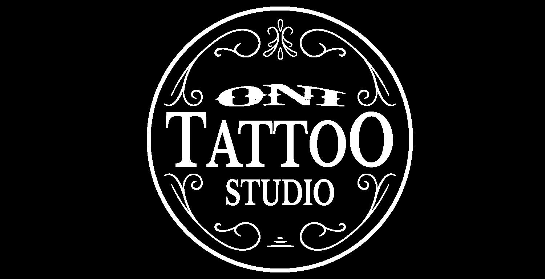 ONI Tattoo Quéven Lorient