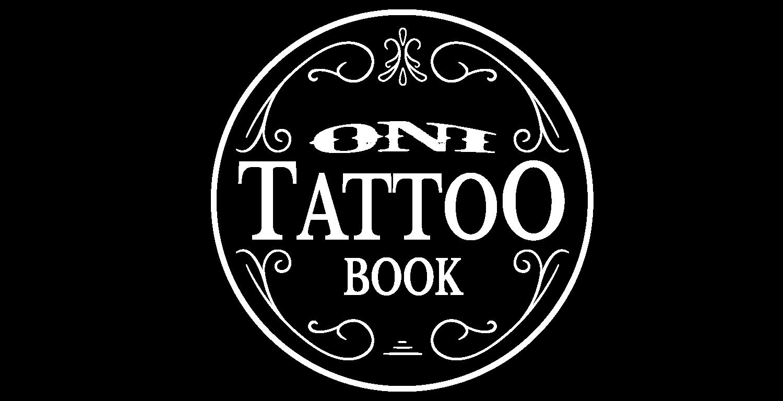 Book ONI Tattoo Quéven